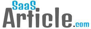 About logo saasarticle.com big