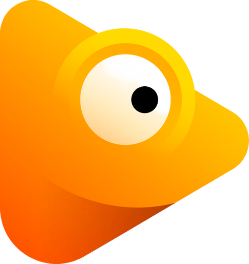 PhotoVibrance review logo